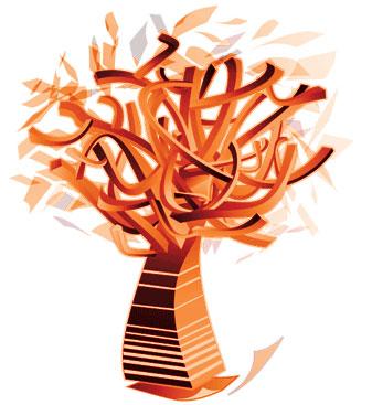 AMADES_logo_arbre_seul.jpg