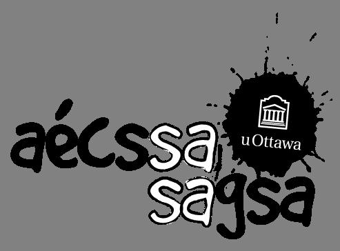 logo_sagssa.png